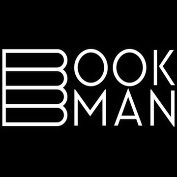 Bookman_logo_FB_black.jpg