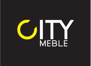 city meble logo res_0.jpg