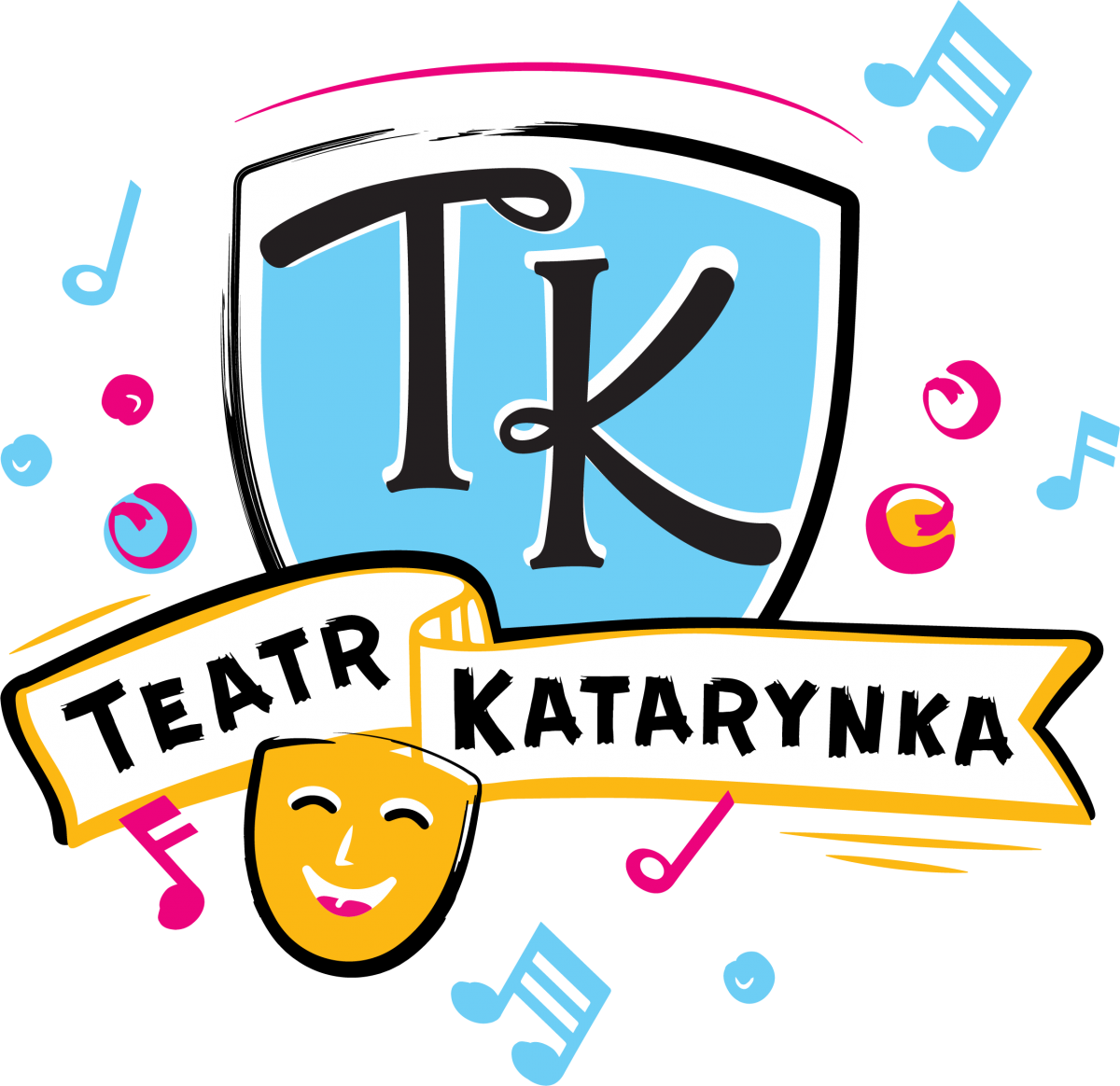 4. Teatr Katarynka_ Logo_FOR BLACK BACKGROUND.png