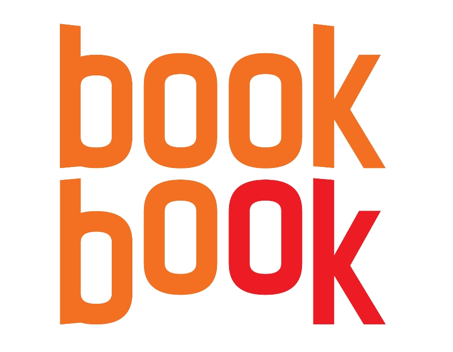 BookBookLogo.jpg