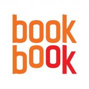 large_bookbook_logotyp.jpg