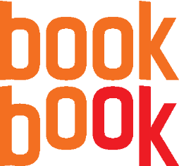 logotyp_bookbook_pionMAŁY_5.png
