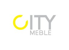 rsz_logo_city_meble-page-001.jpg